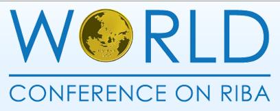World Conference on Riba